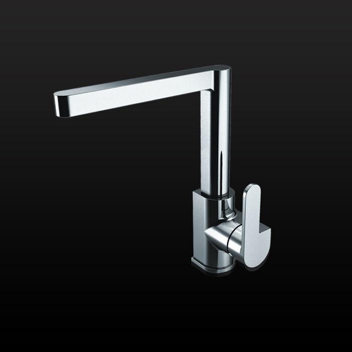 Waschtischarmatur Wasserhahn Einhandmischer für BadKüche AR56217C   Maßstab ist der Grundstein, Qualität ist Säulenbalken, Preis ist Leiter    Authentische Garantie    Günstige Preise    Ausgezeichnetes Handwerk