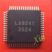1 PCS CXA2581N TSSOP-30 SONY CXA2581 RF Signal Processor for CD Players