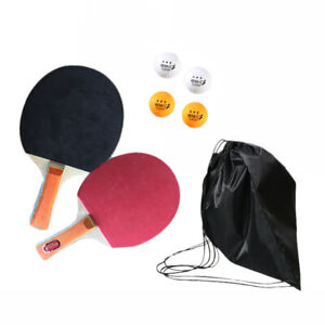 REGAIL-1-Set-Table-Tennis-Rack-for-Any-Table-Family-Entertainment-or-Outdoo-K9O4