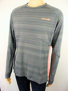 New-Avalanche-pullover-top-womens-size-XL