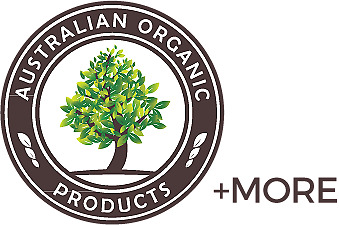 Australian Organic Products and Mor