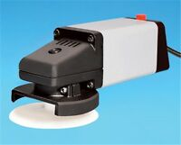 Microlux Heavy-duty Right Angle Disk Sander/ Drill W/ Free Shipping 4250