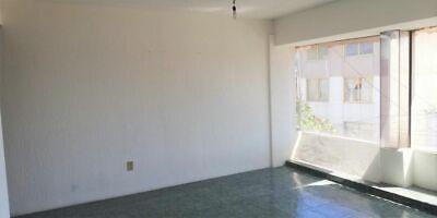Oficina en Renta en el Centro de Toluca