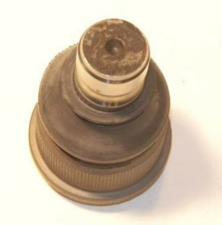 WASP BALL JOINT LOWER RS//LS WBJ84559