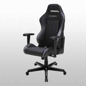 Groovy Details About Dxracer Office Chairs Oh Dh73 Ng Gaming Chair Fnatic Racing Computer Chairs Theyellowbook Wood Chair Design Ideas Theyellowbookinfo