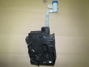 Original-VW-Caddy-2K-Erdgas-Eco-Fuel-Wischwasserbehaelter-fuer-SRA-M5814-1k0955453