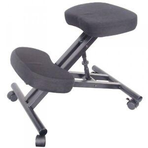 Computer-Kniestuhl-Office-Chair-Desk-Chair-Computer-Chair-Medical-Chair