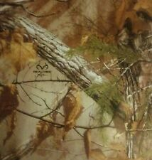 16sqft Hydrographic Film Hydro Dipping Real Tree Camo Large Print