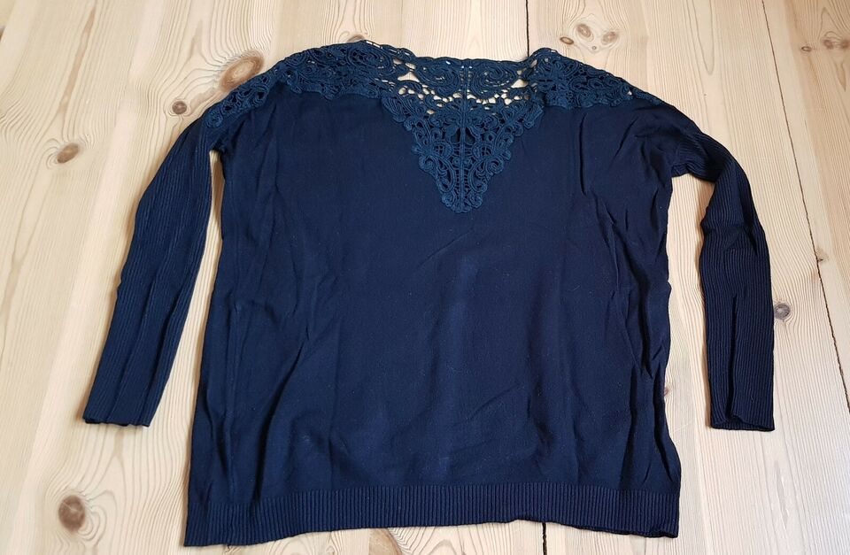 Bluse, Play In Collection, str. 38