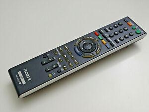 Original Sony RMT-B103P Fernbedienung / Remote, 2 Jahre Garantie