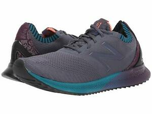 new balance fuelcell hombre