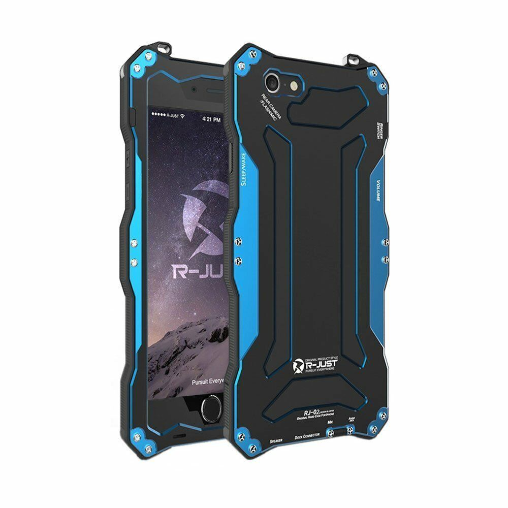custodia iphone 7 water resistance