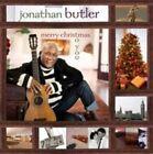 Merry Christmas to You 0181475704027 by Jonathan Butler CD