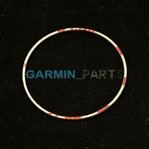 New Adhesive Double Sided Tape 3m For Garmin Forerunner 735xt Repair