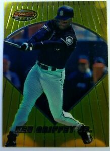 1996-96-Bowmans-Best-Ken-Griffey-Jr-71-Seattle-Mariners-HOF