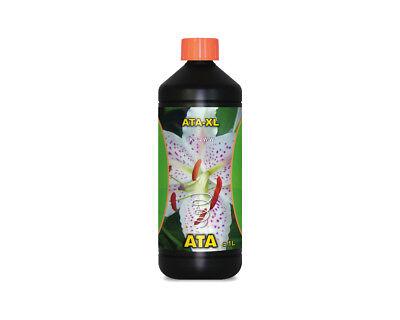 Atami Ata-xl Wuchs- Und Blütestimulator 1 L Liter Booster Grow Blüte Dünger