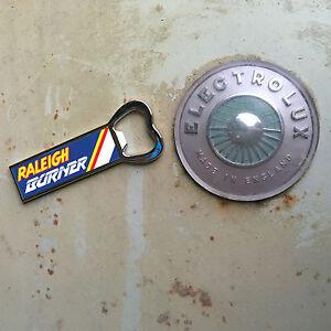 Raleigh-Burner-bottle-opener-fridge-magnet-bmx