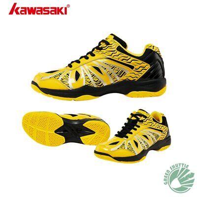 YONEXX Badminton Tennis sneaker competition sports Training shoes SHBIFEX