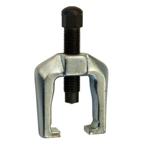 OEM Tools 27022 Pitman Arm Tie Rod Puller