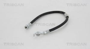 Bremsschlauch TRISCAN 815050222 vorne für KIA MAZDA