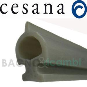 Ricambio Guarnizione Sottoporta Per Paradoccia Cesana 648 Ebay