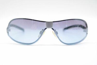 Buono Dee Jay's 40236-250 58 [] 16 Verde Ovale Occhiali Da Sole Sunglasses Nuovo-mostra Il Titolo Originale Saldi Di Fine Anno