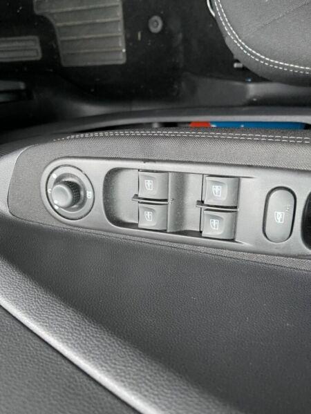 Renault Zoe  Limited - billede 5