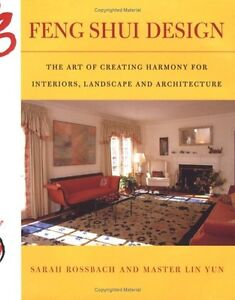 Feng Shui Design: From History and Landscape to Modern ... on Modern Feng Shui Garden  id=16042
