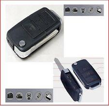 clé clef voiture caméra espion micro dictaphone cam dv spy photo 780 480 key HD