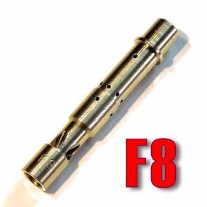 EMULSION-TUBE-F8-for-WEBER-38-40-45-48-DCOE-DCOM-IDF-IDA-DCN-DCNL-DCO-EMPI-HPMX