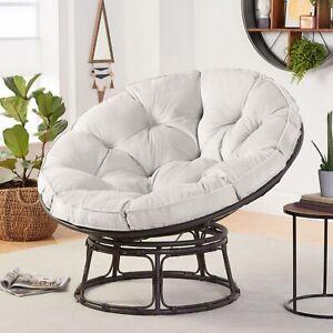 Better-Homes-amp-Gardens-Papasan-Chair-High-Quality-Chair