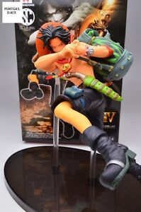 ONE-PIECE-FIGURE-COLOSSEUM-SCULTURES-BIG-ZOUKEIO-4-VOL-7-PORTGAS-D-ACE-BANPRESTO