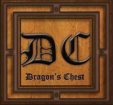 dragonschest2014