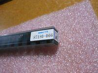Berg / Fci Jack Modular Connector ( Lot Of 50 Pc ) 87180-066
