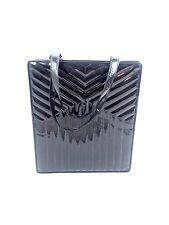 ysl classic sac de jour - Yves Saint Laurent Shoulder Bags for Women | eBay