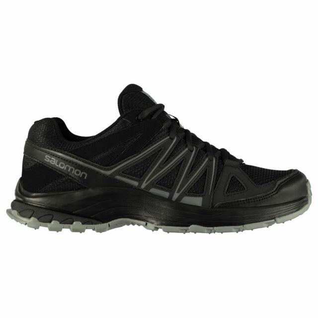 uusi luettelo saada halvalla verkossa myytävänä Salomon Mens Bondcliff 2 Trail Running Shoes