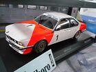 BMW 635 CSi DTM Marlbor Team #1 Stuck 1983 Sieger Winner Macau Minichamps 1:18