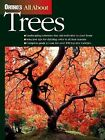 All about Trees by Ortho Books Staff (1992, Paperback, Revised)