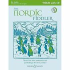 The Nordic Fiddler by Boosey & Hawkes Music Publishers Ltd (Mixed media product, 2014)