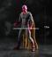 New-Vision-Marvel-Avengers-Legends-Comic-Heroes-Kids-Toys-Cool-Action-Figure-7-034 miniature 5