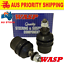 Front-Castor-Arm-Lower-Ball-Joints-For-Ford-Territory-SX-SY-2004-2009-RWD-AWD thumbnail 1
