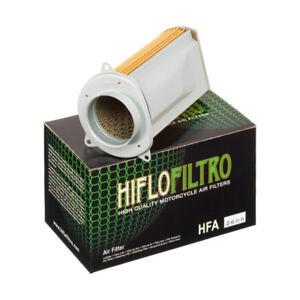 FILTRO-AIRE-HIFLOFILTRO-HFA3606-Suzuki-VS600-S-T-V-1995-lt-1997