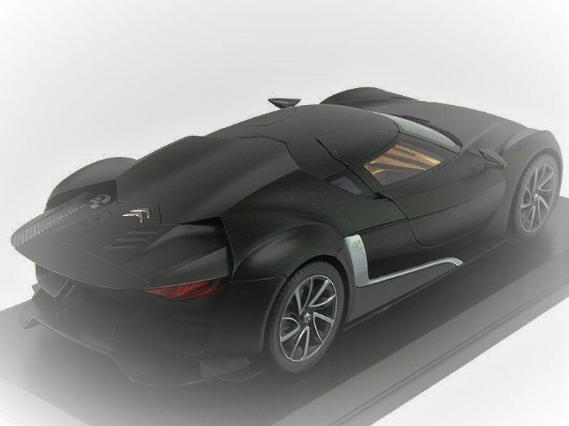 Sport Race Car Ferrari Ferrari Ferrari F 1 Racing GT 43 Concept 12 Exotic 18 Dream 24 47e9db