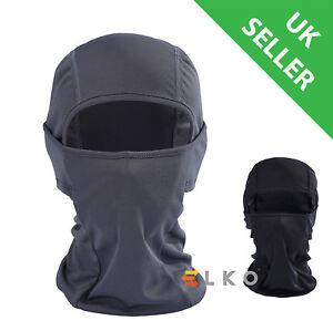 Elko-Balaclava-Biker-Full-Face-Mask-Neck-Warmer-Tube-Crane-echarpe-bandana-foulard