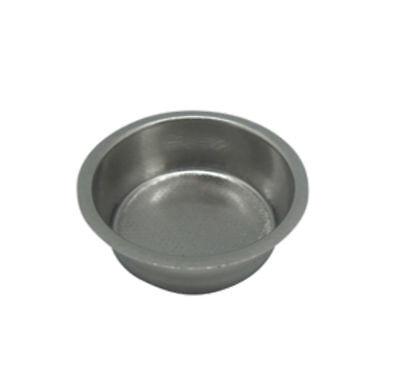 Filtro para cafetera DeLonghi 607731. Repuestos Cafeteras   eBay