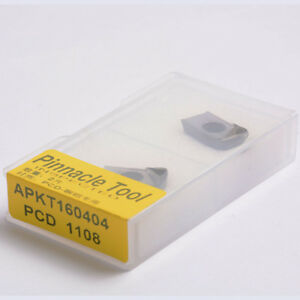 2pcs-APKT160404-PCD-milling-carbide-inserts-Used-for-Aluminum-Turning-Insert-CNC