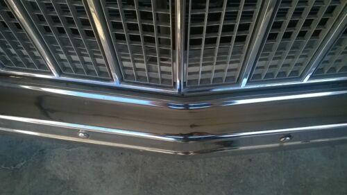 Pre fab bumper shock's For Sale by Member tropdeprojet S-l500