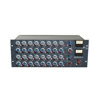 Heritage Audio Mcm-20.4 Summing Mixer | Atlas Pro Audio