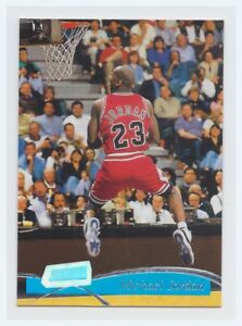 1997-98-Topps-Stadium-Club-118-Michael-Jordan