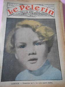 Canceur Le Regard D'enfant Dessin Print 1936 Hwwive8s-07213642-774559359